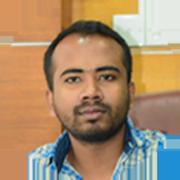 Anwer Ashif