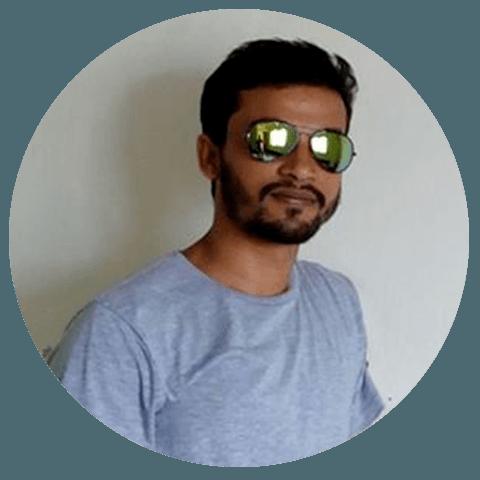 Nipu Bhai