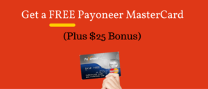 Payoneer-Freelancer-Review-Best-Payment-Gateway-2017
