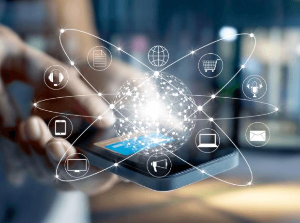 #14: The digital age anticipates it