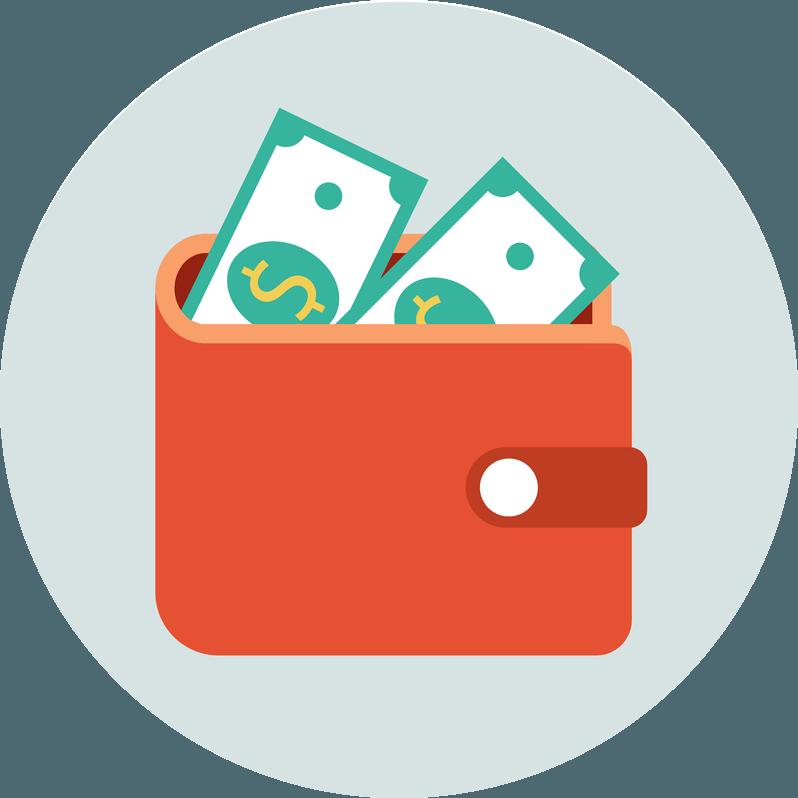 Quality service at DESHI price
