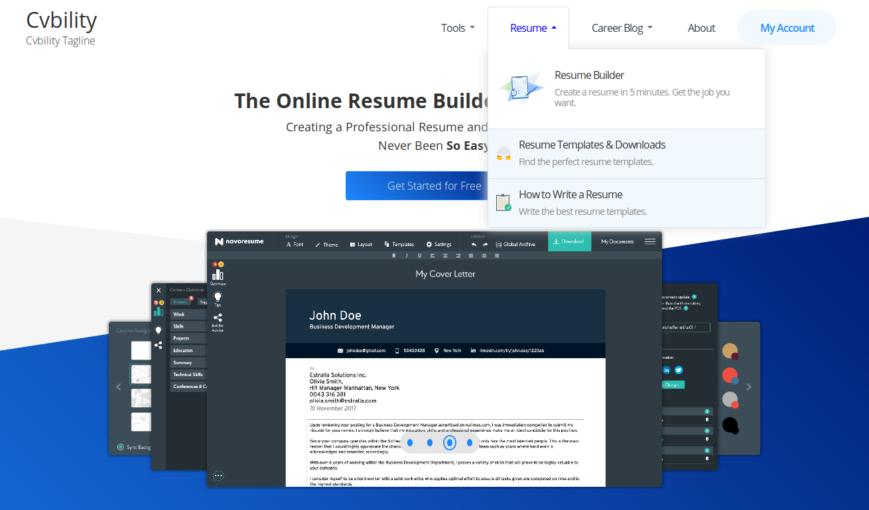 How to Develop Mega Menu in WordPress