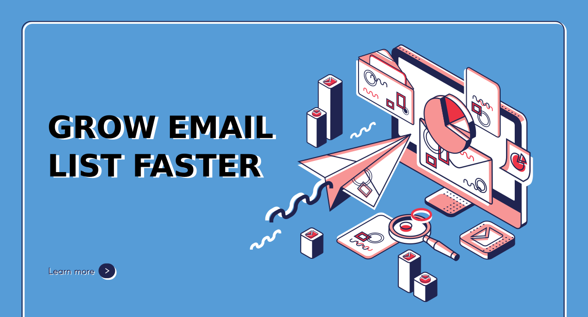 How to Grow Email List Faster Using Sticky Genesis Topbar