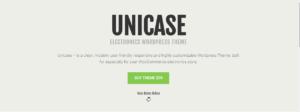 unicase theme