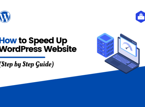 How to Speed Up WordPress Website Using Google Page Speed Insight
