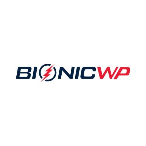 BionicWP